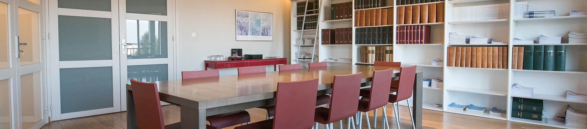 Cabinet d 39 avocats associ s toulouse clamens conseil - Cabinet de conseil toulouse ...